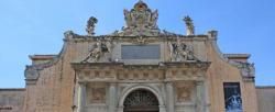 Musée National de La Marine de Toulon