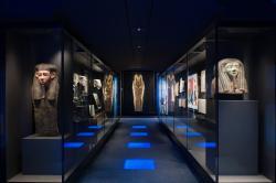 Musée Art Classique Contemporain