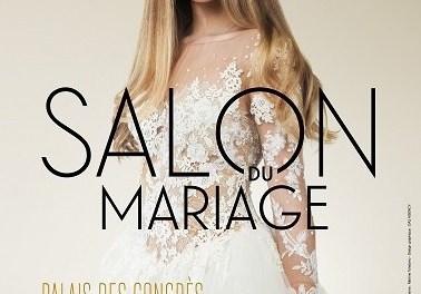 Salon du Mariage 2018 à Nice Acopolis