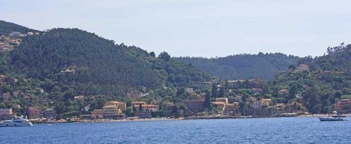 Port de Théoule sur Mer,Théoule-sur-Mer