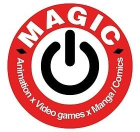 Monaco Anime Game International Conference (MAGIC) le 24 Février 2018