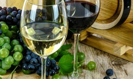 Salon des vignerons indépendants à Mandelieu du 06 au 08 avril 2018