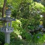 Villa Ephrussi de Rothschild - Jardin japonais, F. Fillon©