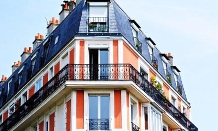 Le Salon de l'immobilier de Nice du 23 au 25 mars 2018
