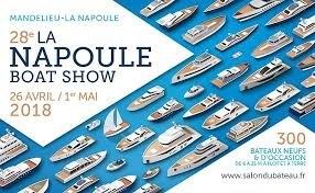 Photographe : Office de tourisme Mandelieu La Napoule