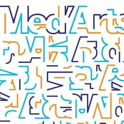 Propositions Contemporaines 2 | Med'Art