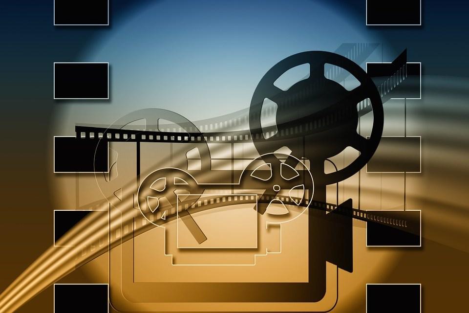 Festival du film fantastique de Menton