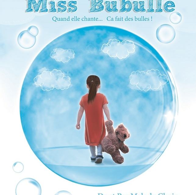 Miss Bubulle