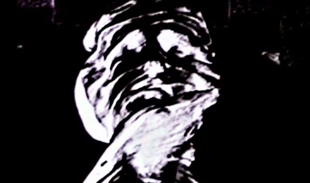 Projection du film TRAVERSÉE DE MALDOROR de Georges Sammut