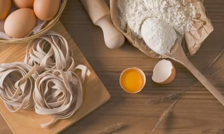 Atelier Pâtes fraîches chez Alice Délice Cap 3000