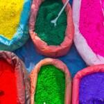 Color Azur à Fréjus