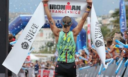 Ironman France Nice