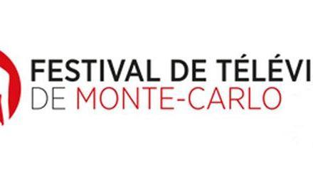 Le Festival de Télévision de Monte-Carlo