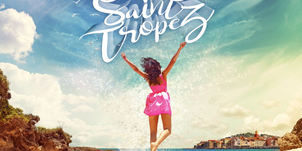 Festival Do You Saint-Tropez 2019