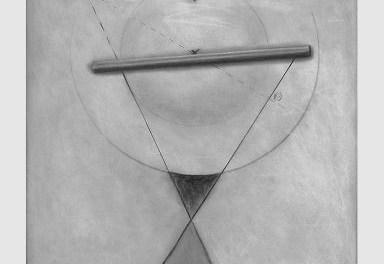 Exposition Alain Lestié «Par moments»