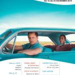 « CinéS d'AilleurS »  – 4ème Édition – Espace Magnan