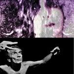 Projection de 2 films de Georges Sammut «Ici ailleurs» & «Non…encore une seconde…»