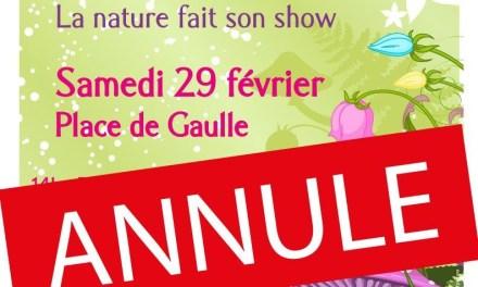 Carnaval à Cagnes-sur-Mer