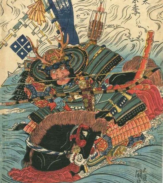 Le Printemps des Poètes au Musée des Arts Asiatiques de Nice