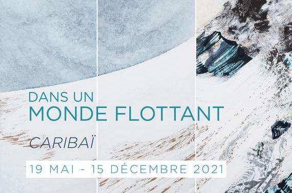 """Exposition """"Dans un monde flottant"""" au Musée des Arts Asiatiques de Nice"""