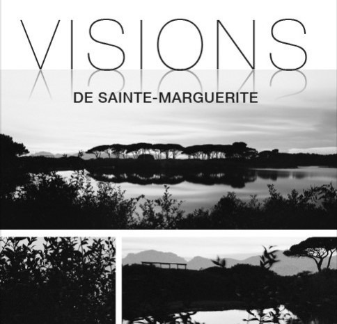Visions de Sainte-Marguerite