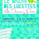 Bazar-des-Lucettes
