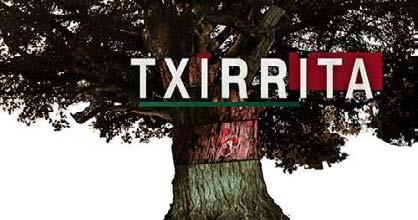Txirrita N° 1