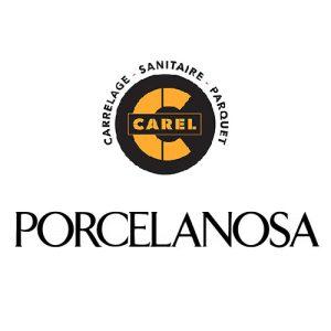 https://www.cotebasquemadame.fr/nos-partenaires/la-qualite-carel-et-porcelanosa-en-terre-basque/