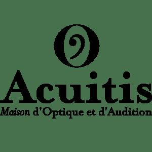 https://www.cotebasquemadame.fr/nos-partenaires/acuitis-maison-optique-audition/