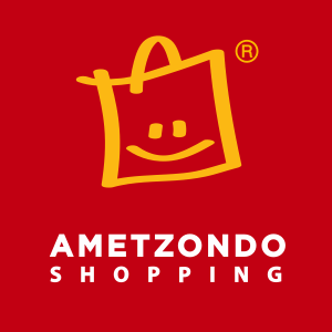 https://www.cotebasquemadame.fr/nos-partenaires/ametzondo-shopping/