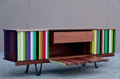 recup vive les meubles en bois