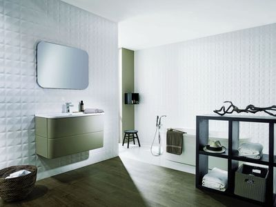 carrelage salle de bains le carrelage