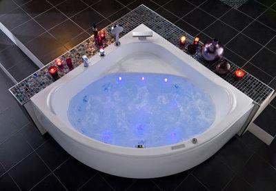 Baignoire Balno Les Meilleurs Modles Pour Votre Salle
