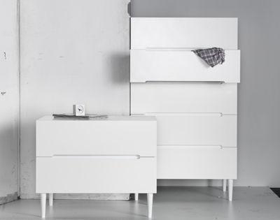 Rangement Ikea Chambre Et Salle De Bains Meuble Commode