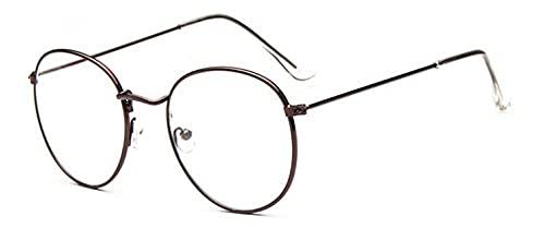 Fashion Populaire lunettes Femmes Hommes 2102 Lunettes Lecture ou Verres d'extérieur Partie et usure quotidienne