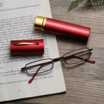 Fashion Populaire lunettes Femmes Hommes 2170 Lunettes Lecture ou Verres d'extérieur Partie et usure quotidienne