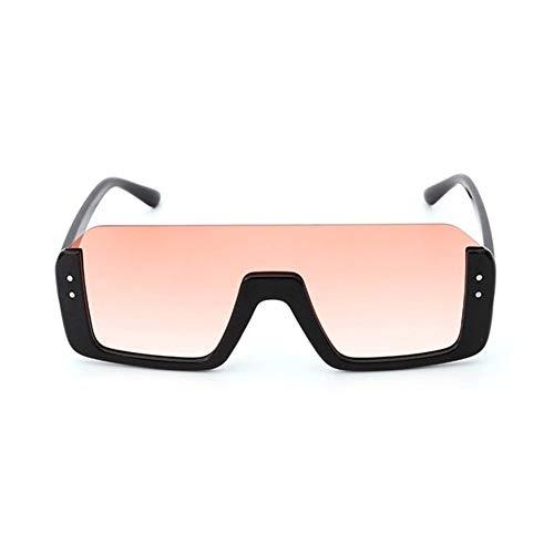不适用 Pause antibrouillard, Snowboard 1PC Verres d'entraînement Anti UV Sports Sunglasses Lunettes de Soleil pour Hommes Femmes Vélo Cyclisme Verres de pêche Verres de Moto JAKBCHEN (Color : B)