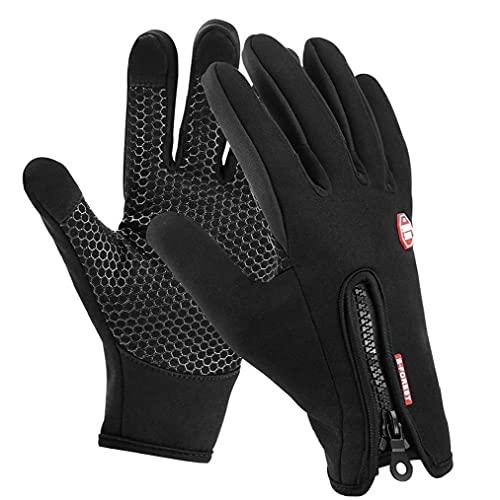 Cyclisme manches à la main Hiver cyclisme manches à la main manches à la main manches montagne roue à vélo manches à la main antidérapant écran tactile manches à manches thermiques