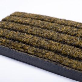 a encastrer tapis coco cote paillasson