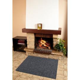 tapis de protection antifeu tapis protection feu tapis feu exterieur ou interieur