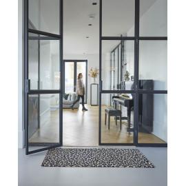 tapis d entree epais tapis entree leopard tapis entree afrique tapis entree guepard tapis entree tendance