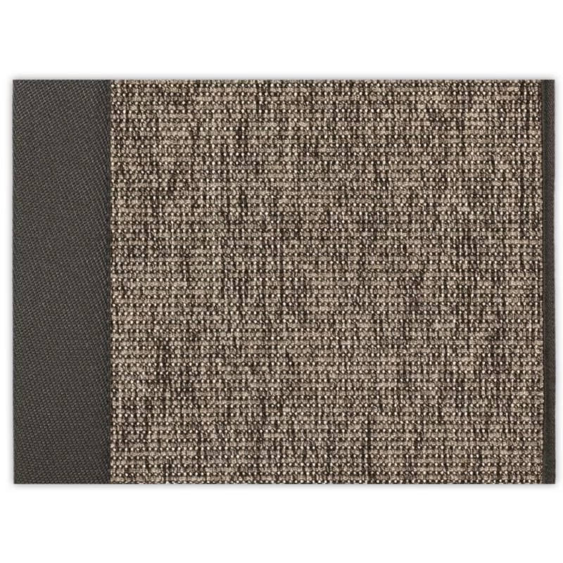 tapis exterieur tapis pour terrasse tapis exterieur terrasse tapis outdoor