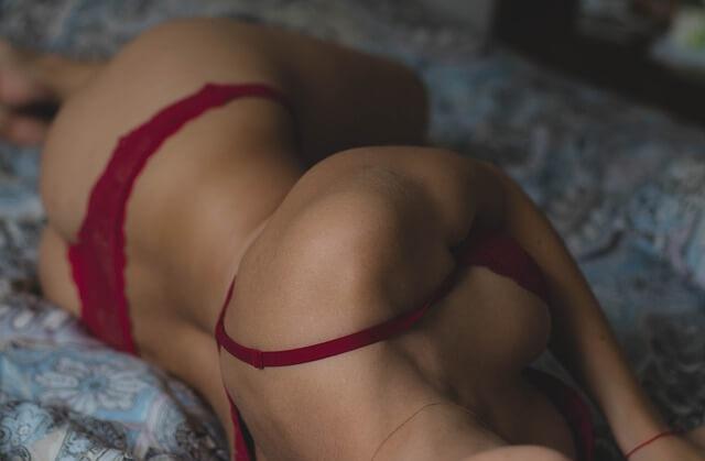 comment tenir plus longtemps au lit