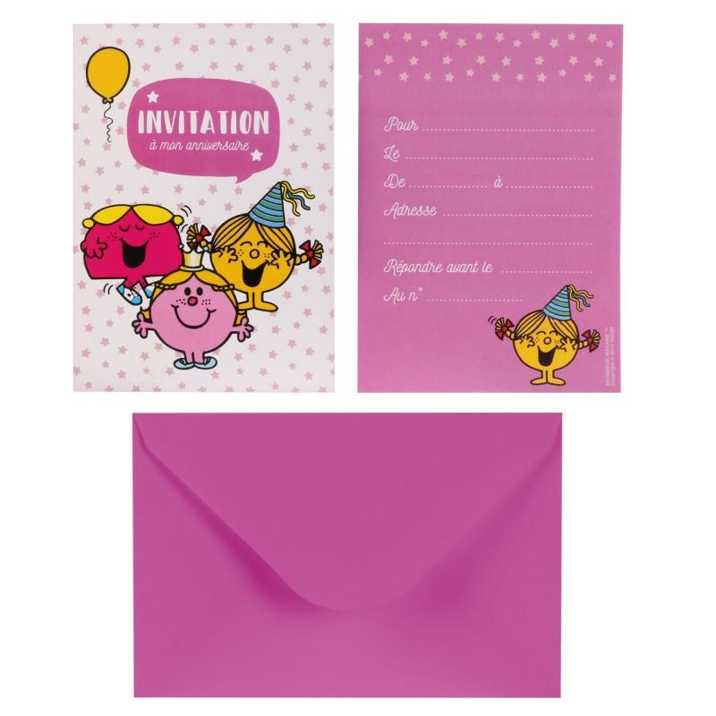 cartes d invitation monsieur madame coti jouets specialiste en articles de fetes pour mariage anniversaire soiree a theme