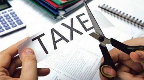 Imagini pentru taxe