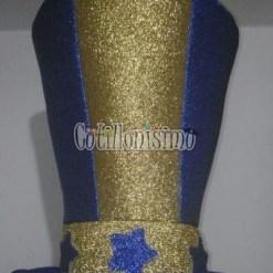 Sombreros de Cotillon