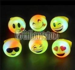 emoticones cotillon