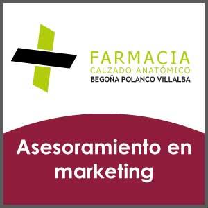 Asesoramiento-en-marketing-Begoña-Polanco