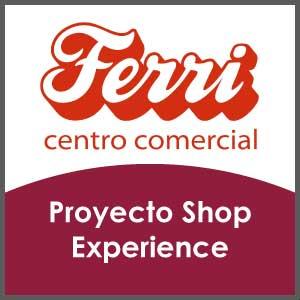Proyecto-Shop-Experience-Ferri-Villena