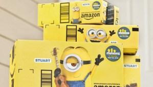 amazon-minion-boxes